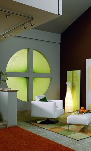 plissee nach ma anfertigen lassen. Black Bedroom Furniture Sets. Home Design Ideas